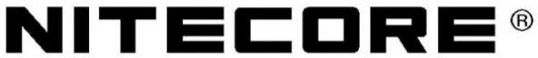 nitecore-logo.png
