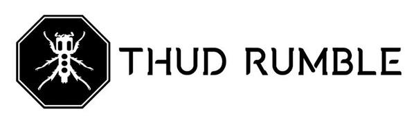 thud-rumble-logo.png