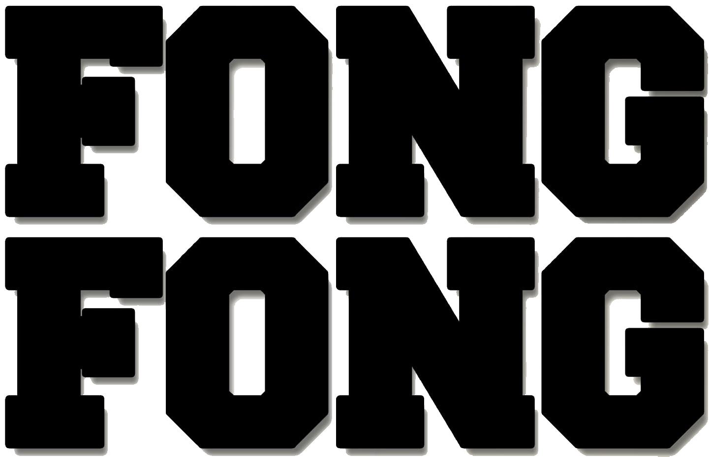 fong-fong-logo.png