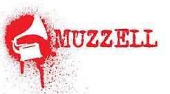 muzzell-logo.jpg