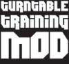 ttmod-logo.png