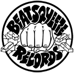 beatsqueeze-logo.png