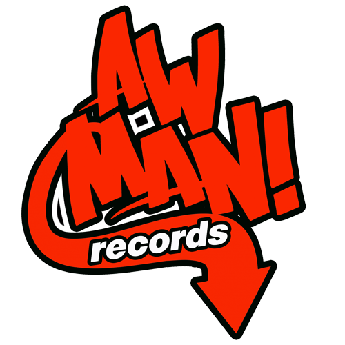 Aw Man Records