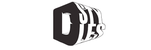 d-styles-logo.png