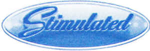 stimulated-logo.png