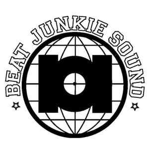 Beat Junkie Sound