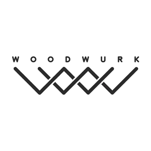 Woodwurk Records