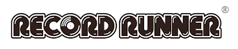 record-runner-logo.png