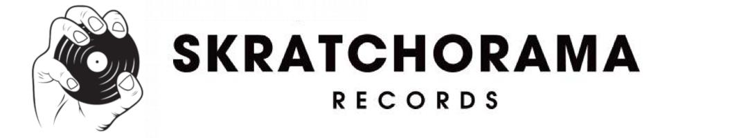 skratchorama-records-logo.png