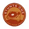 stunts-one-logo.png
