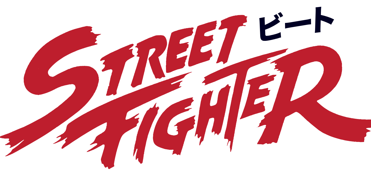 street-fighter.png