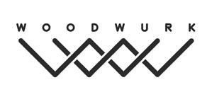 woodwurk-logo.png