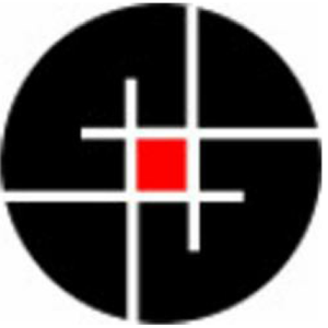 faderlab-logo.png