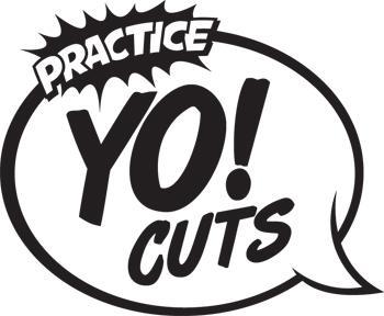 pyc-logo.jpg