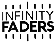 Infinity Faders
