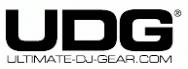 udg-logo.png