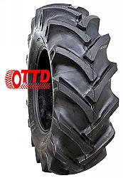 Tractor Tyres – Budget Agricultural Tyres Online | Tractor