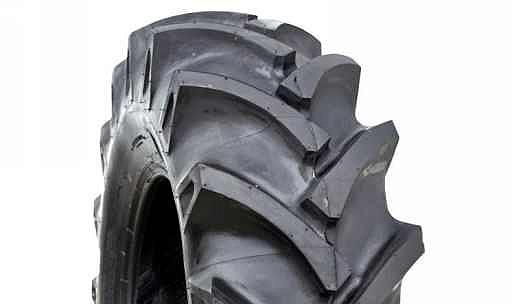 Replacing pre-1940 tractor tyres sized 11.25, 12.75 or 13.5