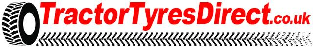 Tractor Tyres Direct