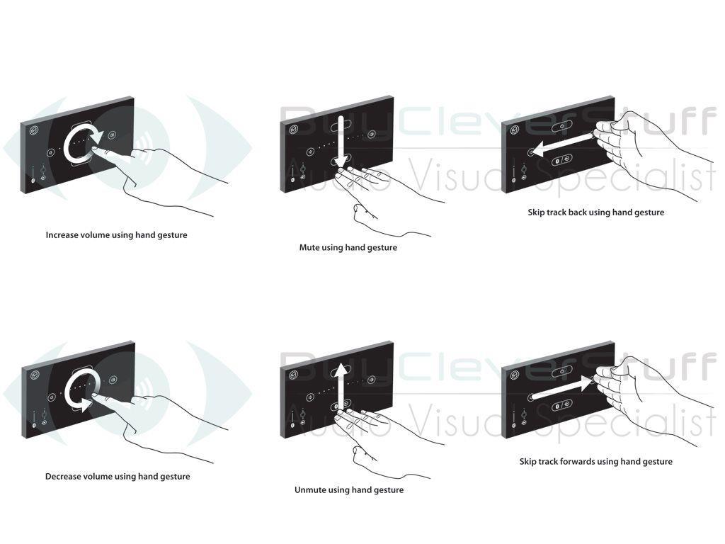 buy systemline e50  u0026 6 5 u0026quot  qi65cb ceiling speakers