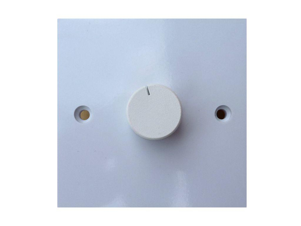 On/Off Volume Control Switch