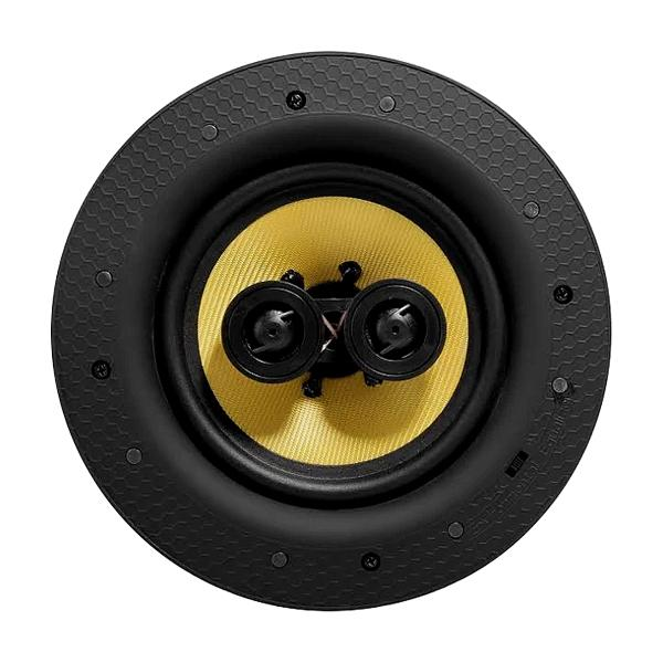 lithe audio passive stereo ceiling speaker