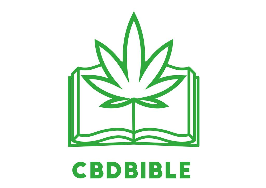 Spirit of Hemp (Our Honest Review) by cbdbible.co.uk