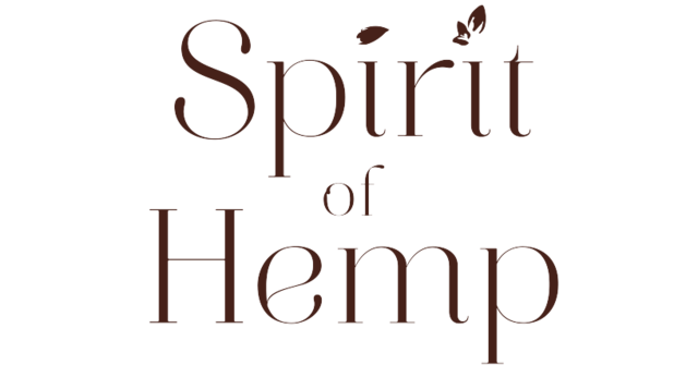 Spirit of Hemp Ltd