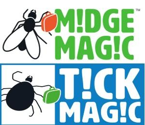 Midge Magic