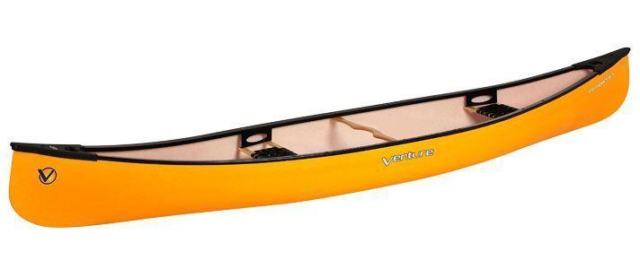 Venture Canoes Prospector 15 Corelite / Corelite X