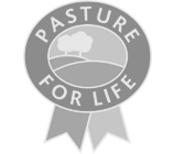 pasture-for-life-logo.png