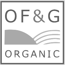 of-and-g-organic-logo.png