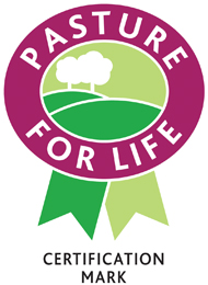 pasture-for-life-certification-mark---web-friendly-5.png