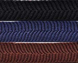 10 mm japanese cotton   Tsuka-Ito brown   katana 1 Meter