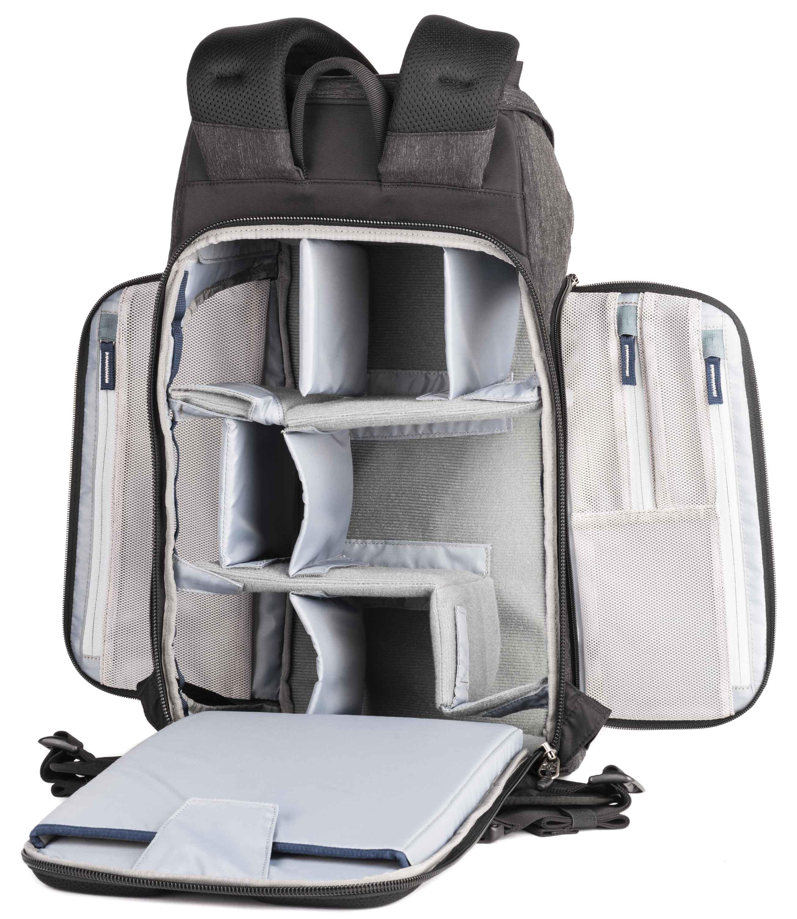 Urban Access BACKPACK