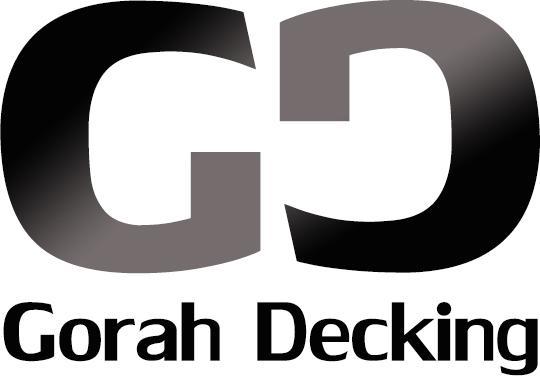 Gorah Decking