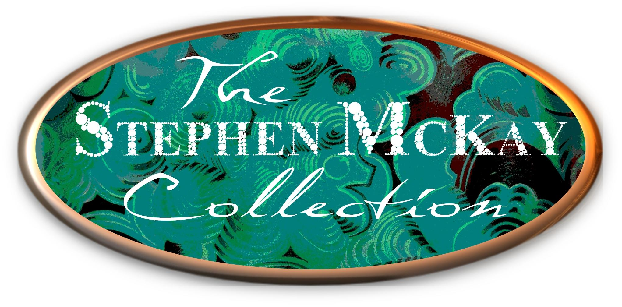 Stephen McKay Collection
