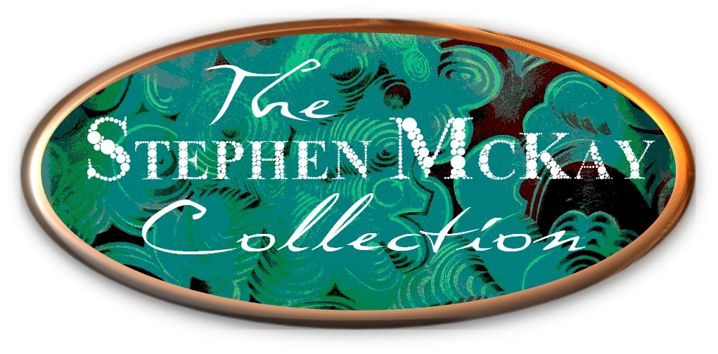 The Stephen McKay Collection