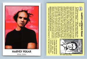 Stan Sakai #51 Famous Comic Book Creators 1992 Eclipse Trading Card