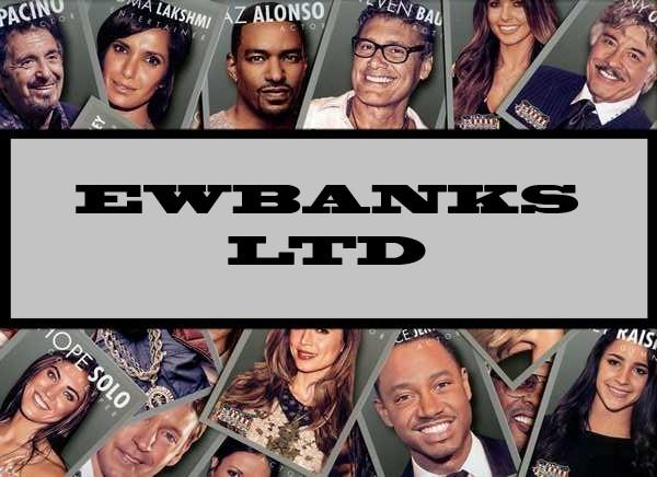 Ewbanks Ltd