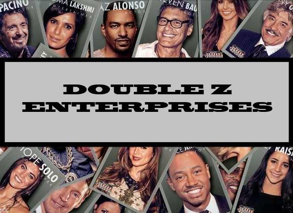 Double Z Enterprises