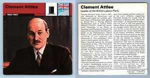 Clara Petacci 1912-45 WW2 Edito-Service SA 1977 Card Personalities