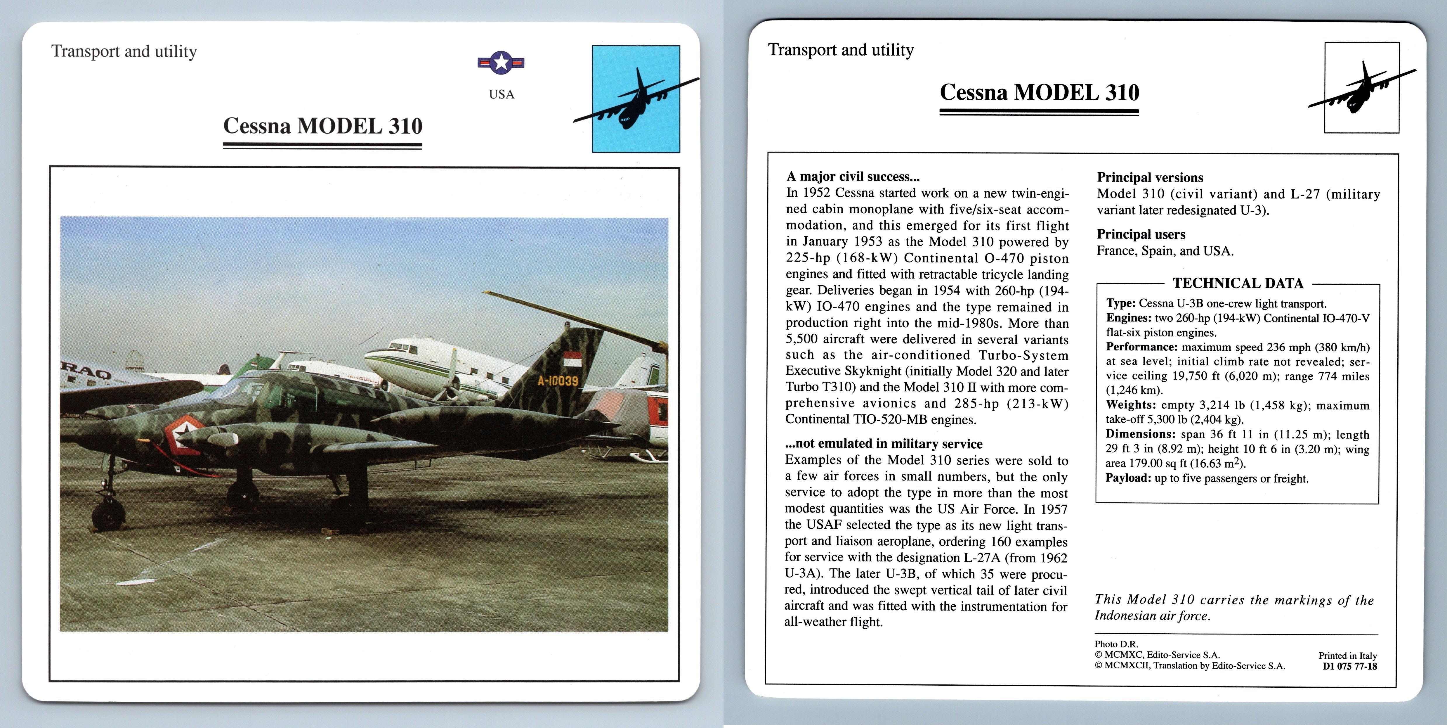 Professor Claude Dornier Aircraft Engineer Warplanes Collectors Club