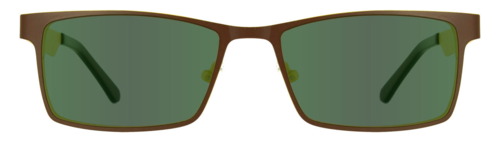 Banyan Prescription Sunglasses
