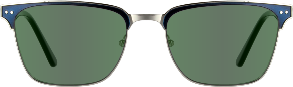 Shumen Prescription Sunglasses
