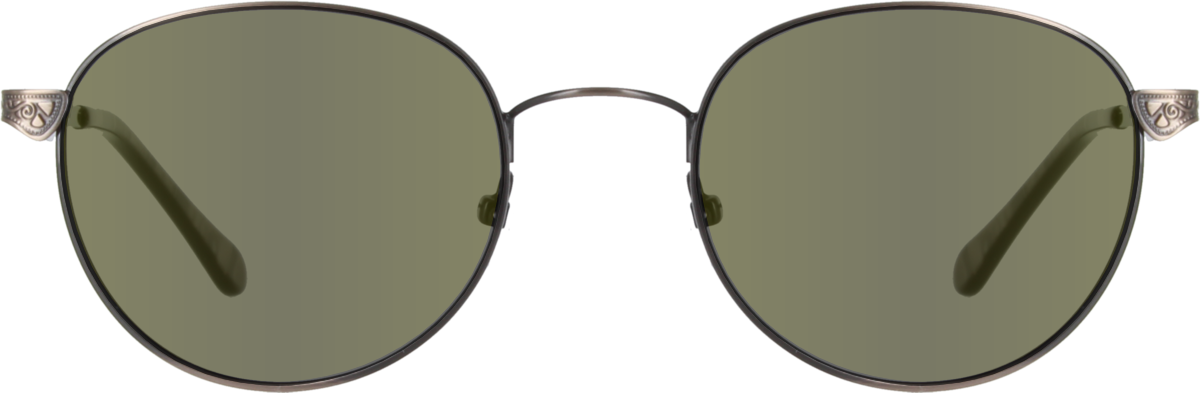 Kavarna Prescription Sunglasses