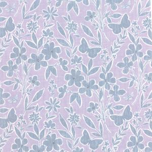 Moda True Luck - Bliss Lilac 7204-14