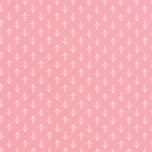 Moda Kindred Spirits - Rose Fleur de Lis 2893-15