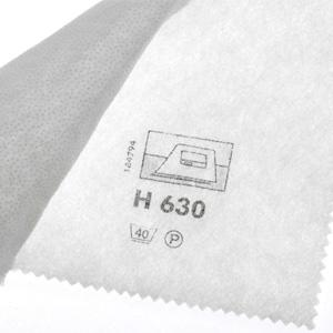 Vilene H630 Fusible Fleece - Light