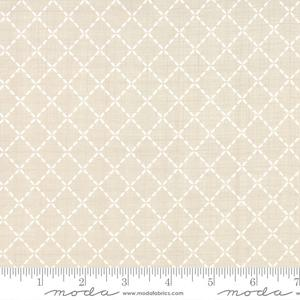 Moda Lullaby - Quilted Stone 13155-12